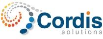 Cordis Solutions