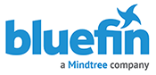 Bluefin Solutions