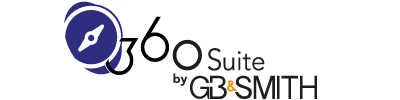 GB and Smith Logo