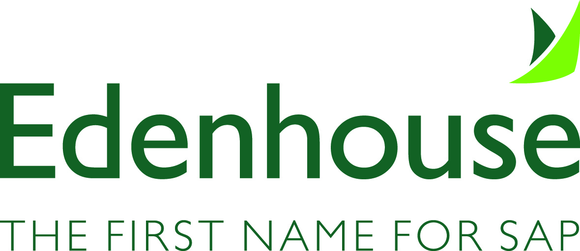 Edenhouse Solutions Logo