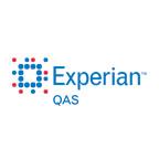 EXPERIAN_QAS