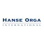 HanseOrge
