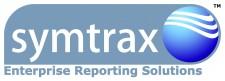 Symtrax_Logo_Pos