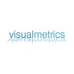 visualmetric