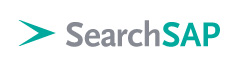 SearchSAP_on_white_RGB-SITE
