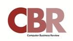 cbr high res logo