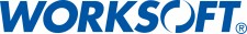 Worksoft_Logo