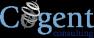 250211cogent_logo