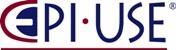 EPI-USE logo - 2012