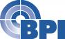 _ok_BPI_Logo_frei_blau