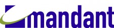 Mandant Logo 2col purplegreen01trans