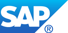 SAP_grad_R_min
