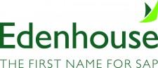 EH Logo_Tagline