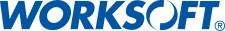 Logo_Primary_Blue