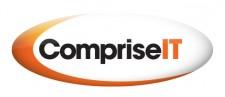 CompriseIT_Logo_on_White without glow