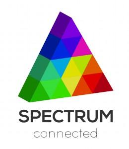 Spectrum logo v3