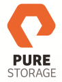 Pure Storage S26 Cropped 2
