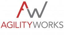 Complete_logo_on_white_wo_strapline