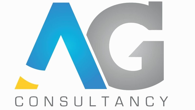 AG Consultancy & Apps