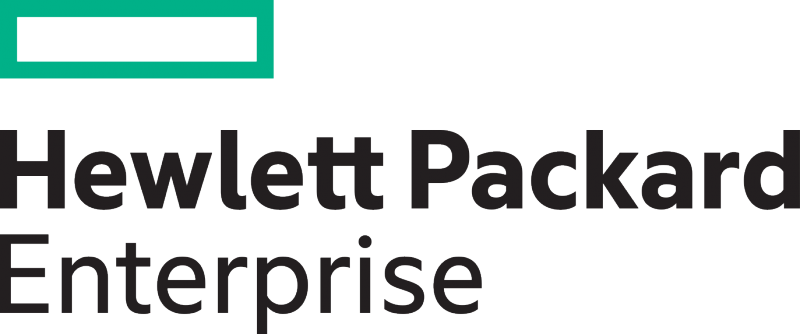Hewlett-Packard Limited