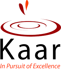 Kaar Technologies UK Ltd logo