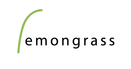 Lemongrass Consulting logo