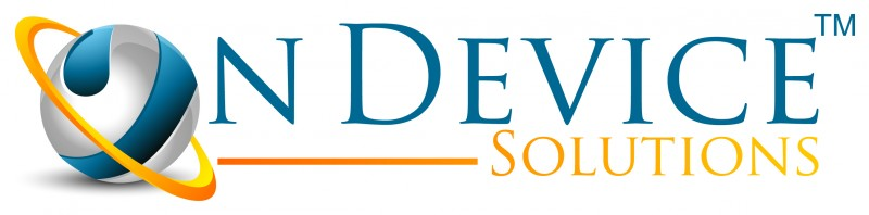 On Device Solutions Ltd.