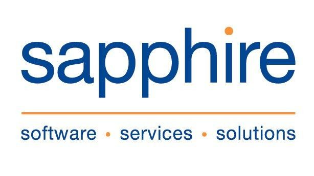 Sapphire Systems