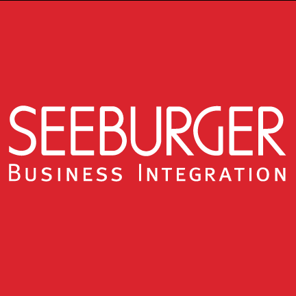 SEEBURGER UK Ltd