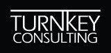 Turnkey Consulting