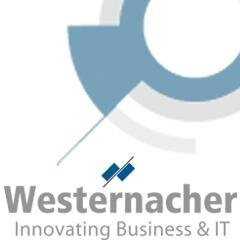 Westernacher Consulting