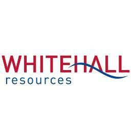 Whitehall Resources logo