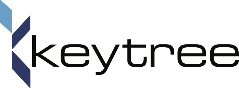 Keytree Limited logo