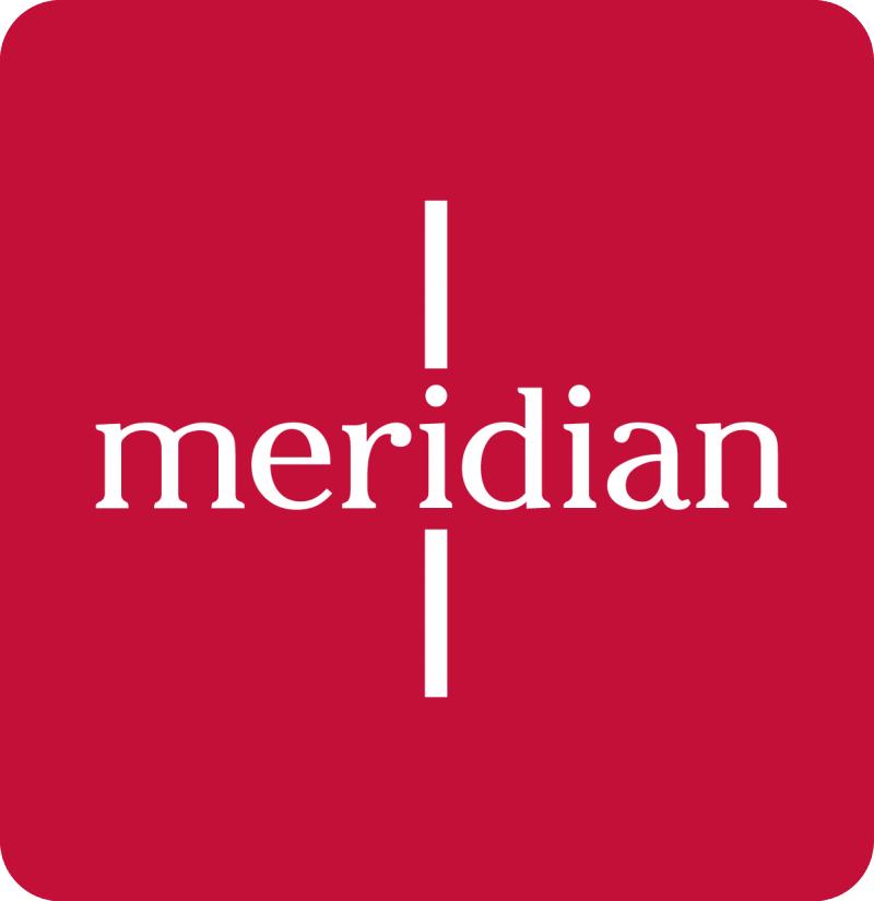 Meridian Global VAT Services