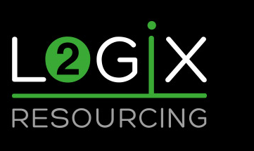 Logix 2 Resourcing Limited logo