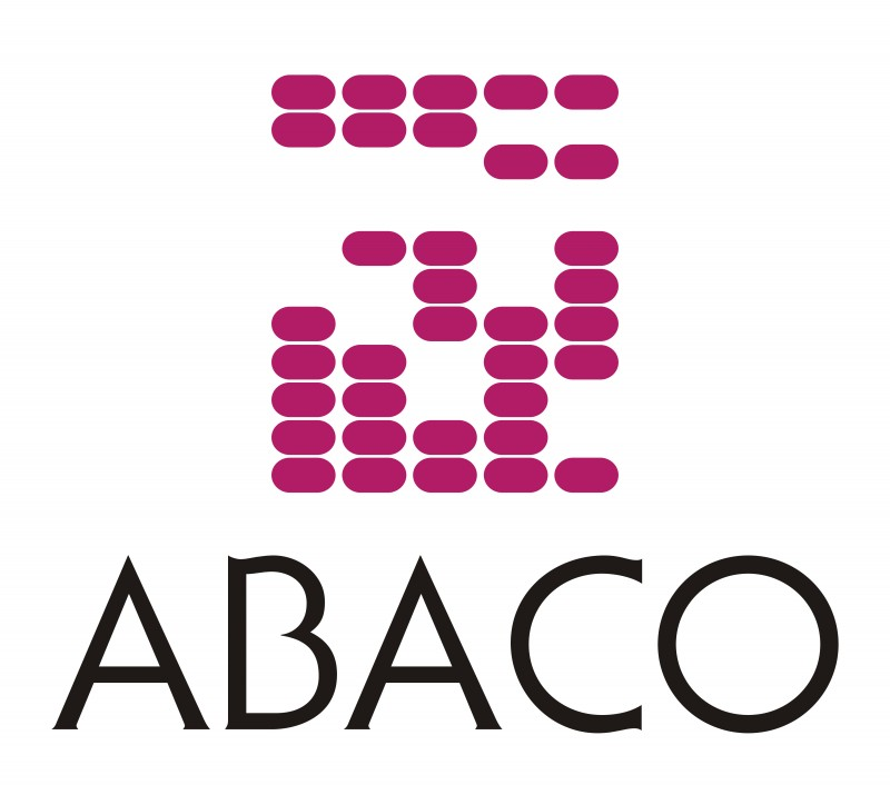 Abaco Consulting