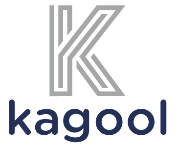 Kagool Ltd