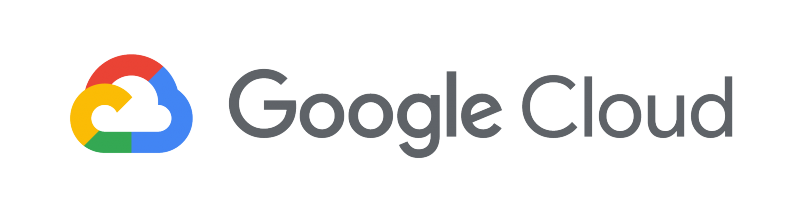 Google UK Limited logo
