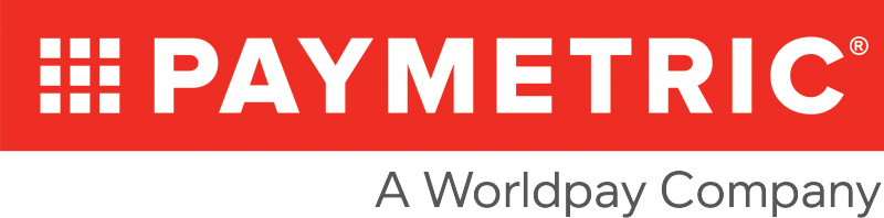 Paymetric, a Worldpay Company