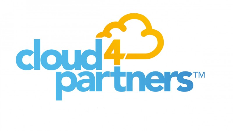 Cloud4Partners
