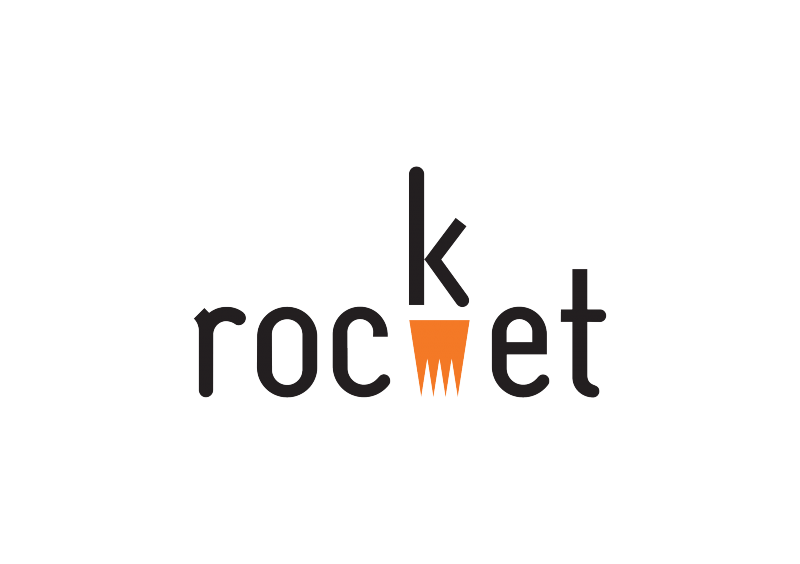 Rocket Consulting Ltd
