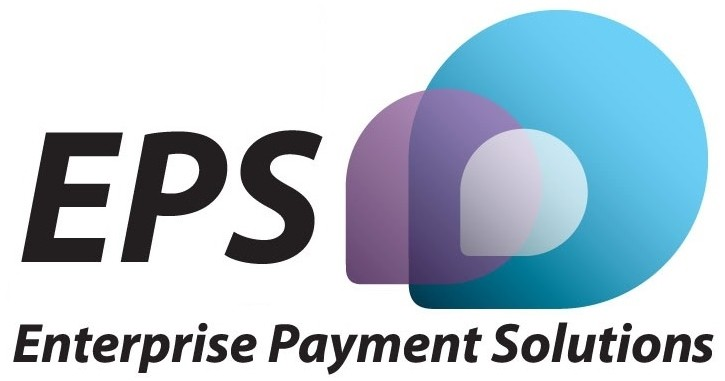 Enterprise Payment Solutions Ltd.