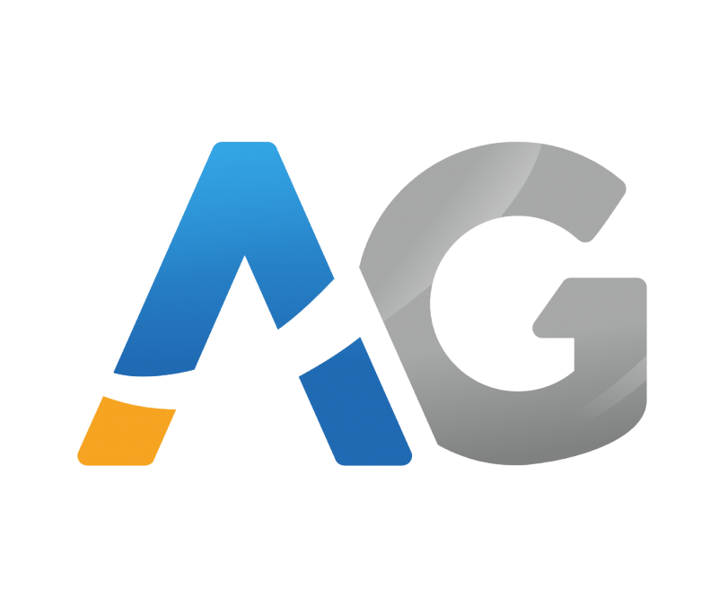 AG Consultancy & Apps Ltd.