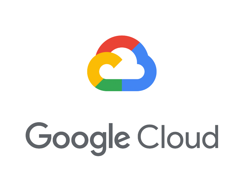 Google Cloud UK