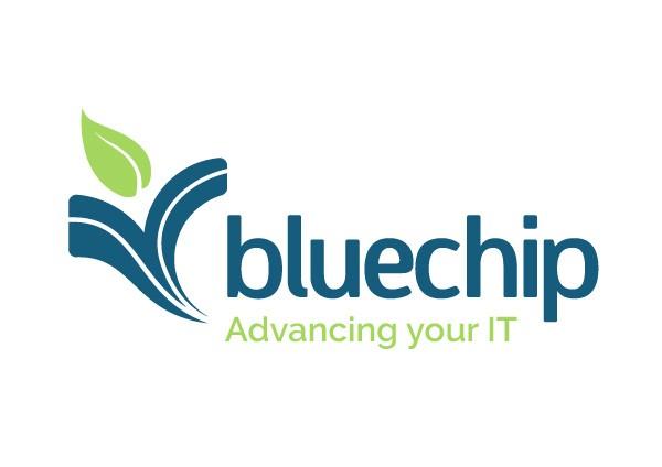 Blue Chip Customer Engineering Limited