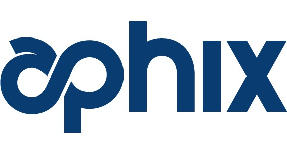 Aphix Software Limited