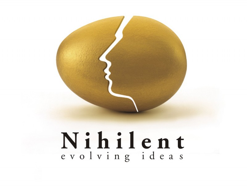 Nihilent Limited