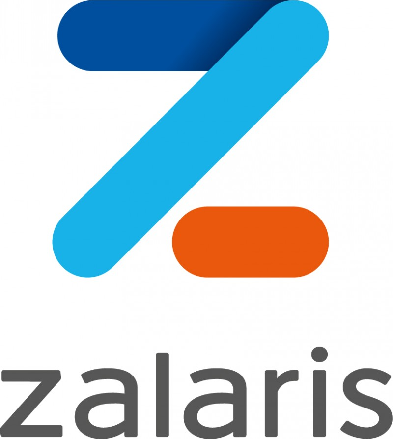 Zalaris Consulting UK Limited