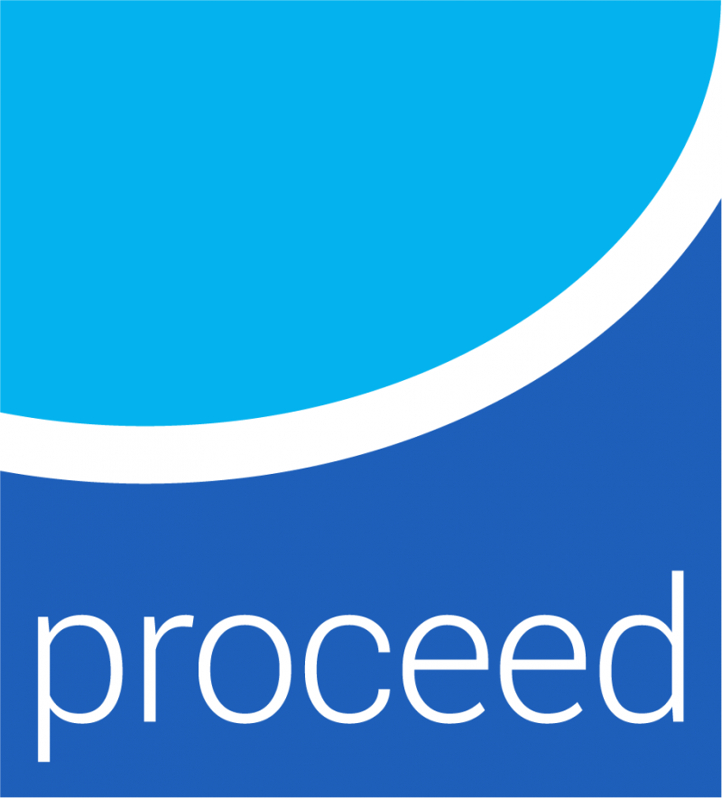Proceed Holdings Ltd