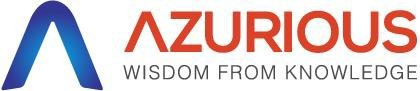 Azurious Limited